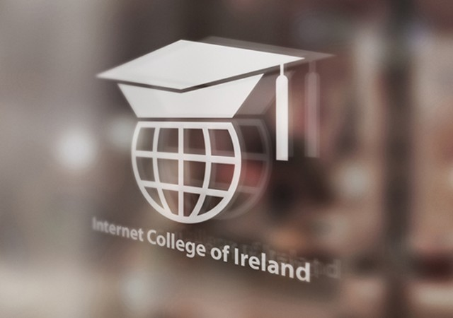 Internet College of Ireland